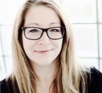 Steuerberatung Nicole Cziborra | Ahrensburg